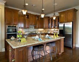 best kitchen island design how to the best kitchen designs with islands kitchen remodel styles designs