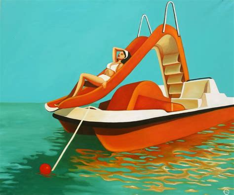 Sun Dolphin Paddle Boat Tractor Supply by Best 25 Pedal Boat Ideas On