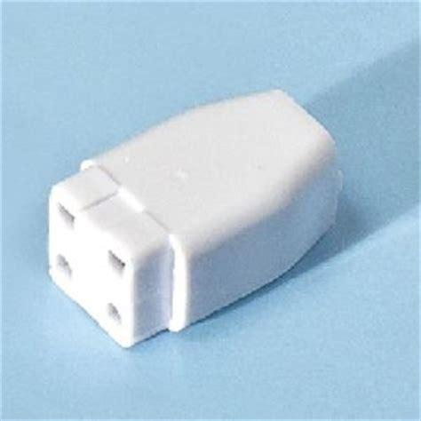 4 pin uv l connector china socket for 4 pin uv l china connector
