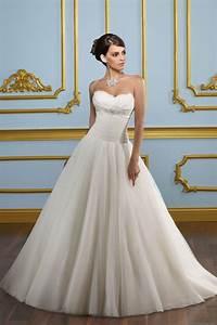 les robes de mariee chic au printemps ete 2016 blog With robe de mariée printemps