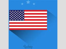 Torn american flag vector free vector download 3,166 Free