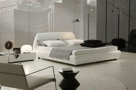 Top 21 Modern Bedrooms For 2014