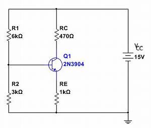 solved analyze the circuit in the figure 1 below to calcu With program to create a resistor network for the following circuits