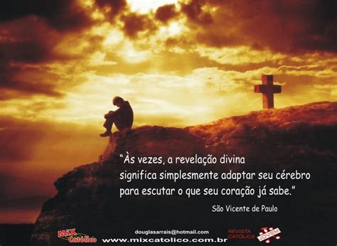 Frases de Santos