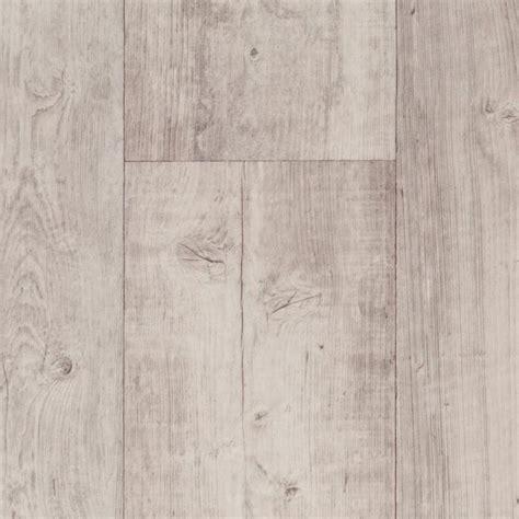 Earthscapes Vinyl Sheet Flooring by 31 Best Sheet Vinyl Flooring Images On