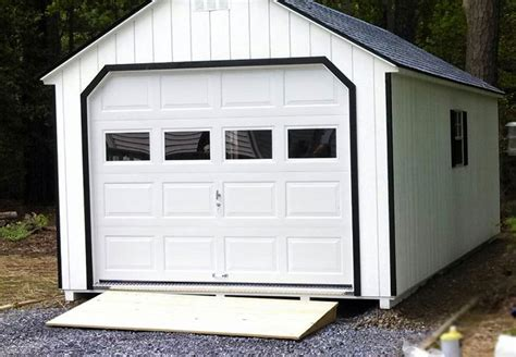 craigslist storage sheds garage interesting garage sale near me ideas garage door