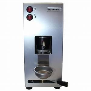 Meilleur Machine A Café : meilleur machine cafe 12v pas cher ~ Melissatoandfro.com Idées de Décoration