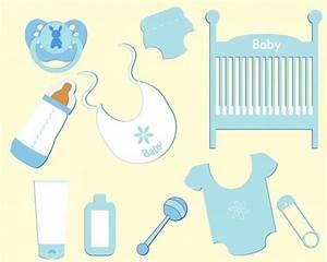 Geschenke Für Junge Eltern : geschenke zur geburt geburtsgeschenke babygeschenke ~ Markanthonyermac.com Haus und Dekorationen