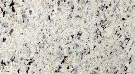 dallas white granite pictures dallas white granite new