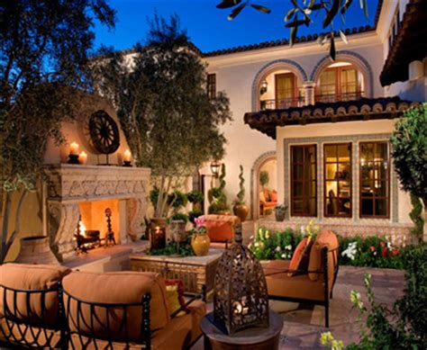 trends for scottsdale luxury homes top scottsdale realtor