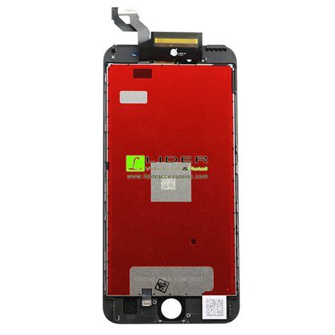 iphone lcd repair iphone 6s plus replacement lcd screen digitizer