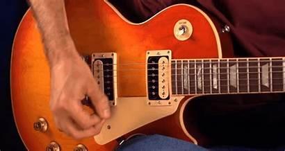 Guitar Tricks Lead Sessions Guitartricks Coach Mike