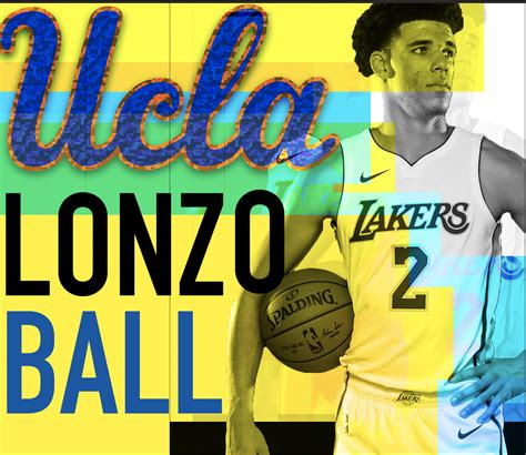 The resolution of png image is 1200x1200 and classified to basketball ball ,soccer ball ,fire ball. LONZO BALL GRAPHIC #lonzo #Lonzoball #ucla#lakers#LA#NBA# ...