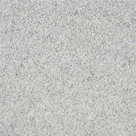 Take it for Granite: Salt and Pepper Granite Colors