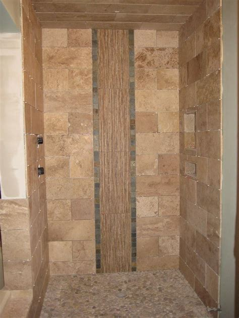 Bathroom Tile Shower Ideas by Corner Shower Tile Ideas Corner