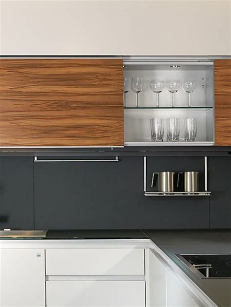 Küchenschrank Mit Rolltür by K 252 Chenschr 228 Nke 220 Bersicht 252 Ber Die K 252 Chen Schranktypen