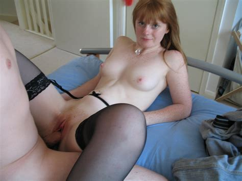 freckled milf slut free porn