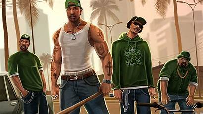 Gta Grand Theft Games Pc Mobile