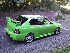 Hyundai Accent Lc 2004 : hyundai accent lc von silvergreen tuning community ~ Kayakingforconservation.com Haus und Dekorationen