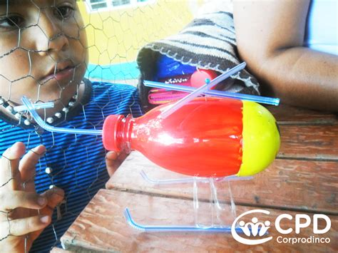 juguetes con material reciclable rodricano juguetes con material reciclable juguetes con