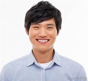 What Are the Different Types of Asian Haircuts? (with ...