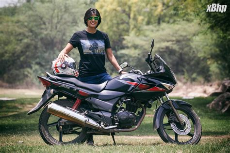 OLX Delhi Bike | Mungfali