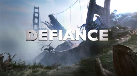 Defiance Guide Raise Ego Rating And Level Up Fast