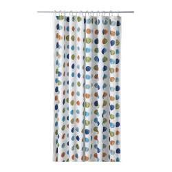 barre rideaux de ikea