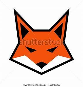 Fish Cartoon Vector Icon Stock Vector 205899409 - Shutterstock