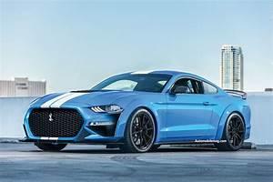Futur Suv 2019 : 2019 new and future cars ford automobile magazine ~ Medecine-chirurgie-esthetiques.com Avis de Voitures