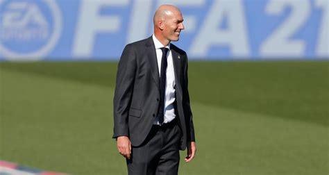 Villarreal - Real Madrid : les équipes officielles !