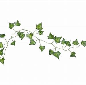 5 Decorative Ivy Vine Garlands Candle & Cake Party Shop