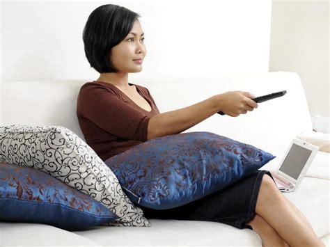 modèles de canapés high tech