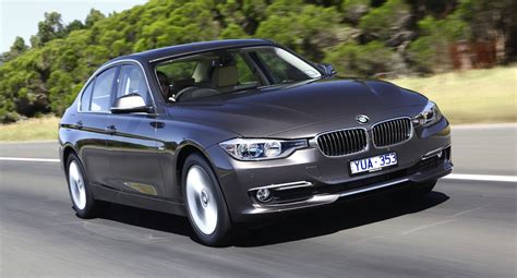 bmw    series    recall  cars affected