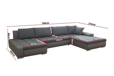 canape d angle en u canapé d 39 angle convertible en u halo réversible