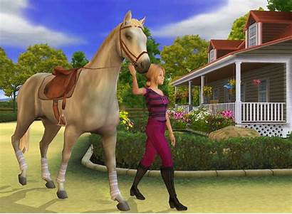 Horse Games Playing Worth Ps2 Pc Weneedfun