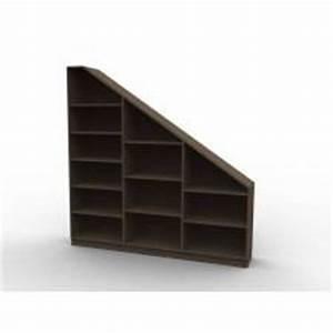 Etagere Sur Mesure En Ligne : cr ez tous vos meubles en ligne nous les fabriquons sur ~ Edinachiropracticcenter.com Idées de Décoration