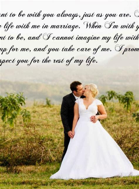 love wedding quotes wedding stuff ideas