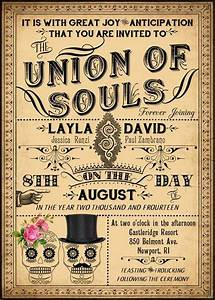 luella printable diy victorian steampunk wedding With free printable steampunk wedding invitations
