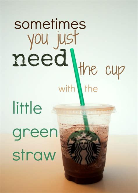 Coffee first, safety's, like , third or fourth. Quotes About Coffee Starbucks. QuotesGram