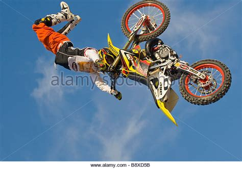 video motocross freestyle motocross freestyle stock photos motocross freestyle