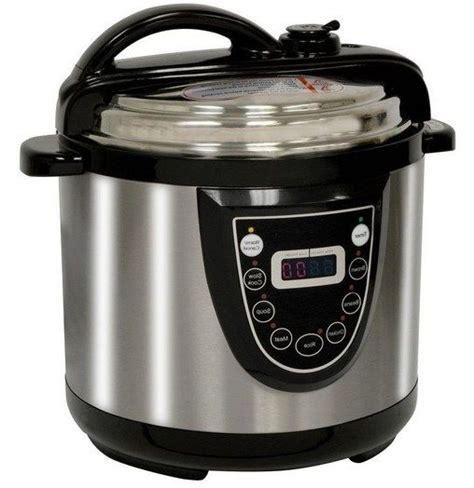 Kitchen Living Rice Cooker by 12 Best Pressure Cooker 6 Quart Images On