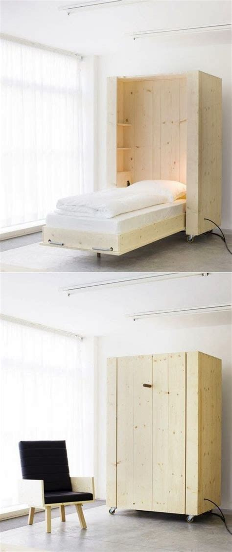 27331 bed on floor 293 best diy furniture meubles images on