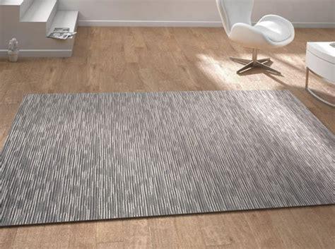 carpette de cuisine tapis gris foncé pas cher cuisine naturelle