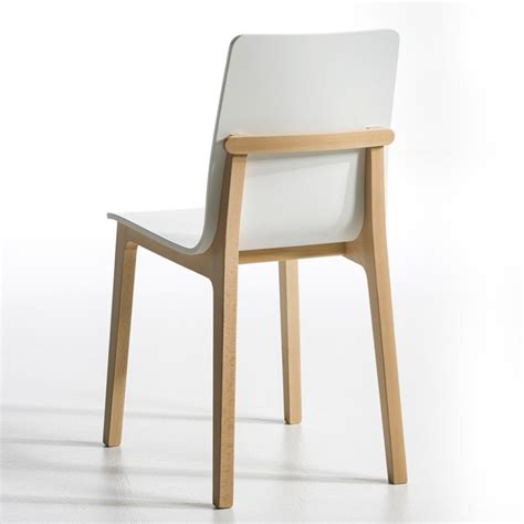 chaise redoute am pm la redoute 2013 collection emmanuel gallina