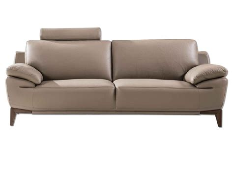 white coffe tables s93 taupe sofa set