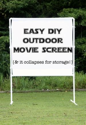 diy outdoor  screen pvc pipes sheets  weighed