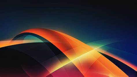 Abstract Shapes Background Hd by Abstract Desktop Background Hd 1920x1080 Deskbg