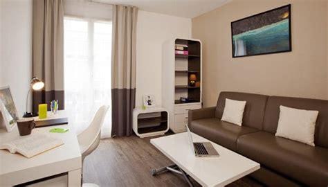 chambre universitaire nanterre logement étudiant à résidence étudiante les