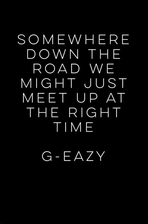 Rap Song Lyrics Tumblr Quotes
